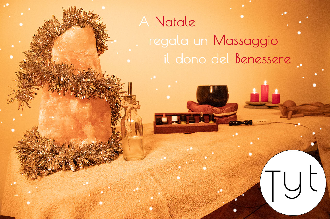 smartbox natale 2019 take your time ravenna